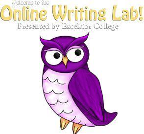 Higher english creative writing tips